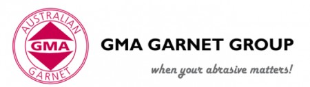GMA garnet Group