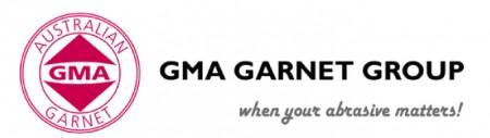 GMA garnet Group
