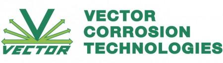 Vector corrosion