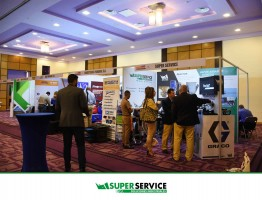 III congreso internacional de mantenimiento y gestión de activos.