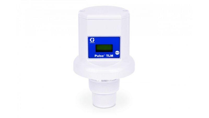 Monitor de nivel de tanques Pulse