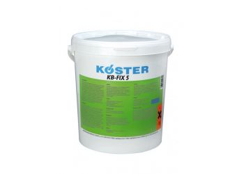 C 515 015 -  KÖSTER KB FIX 5