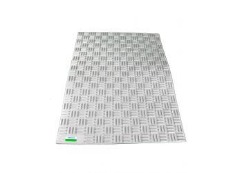 RT 927 010 - KÖSTER Walkway Membrane gris
